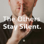 The Others Stay Silent.