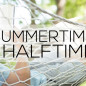 Summertime as Halftime