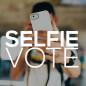 Selfie Vote