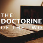 The Doctrine of the Two