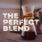 The Perfect Blend